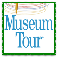 http://www.arizonamamablog.com/2013/12/2013-holiday-gift-guide-museum-tour.html