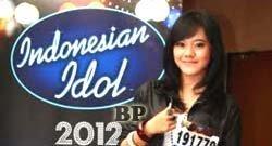 Rosa_Tereliminasi_di_Indonesian_Idol