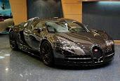 #1 Bugatti Wallpaper