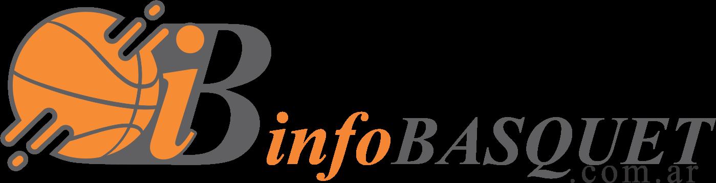 Info Basquet