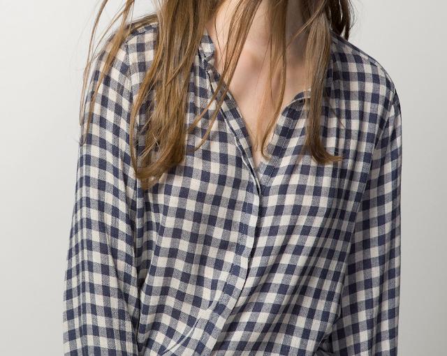 http://www.massimodutti.com/es/es/women/camisas-y-blusas/estampadas/camisa-cuadro-vichy-c911176p6560504.html?colorId=400&categoryNav=911173