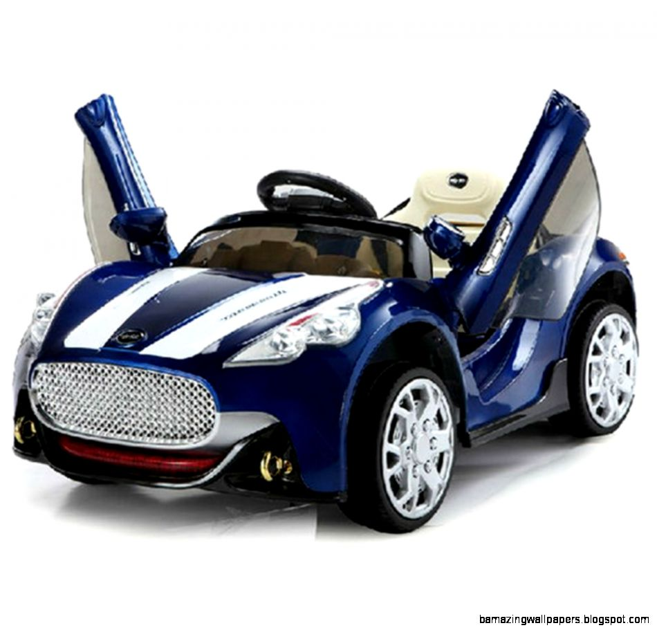 New Cool Toy Cars for Kids to Drive CE approvalelectric car for