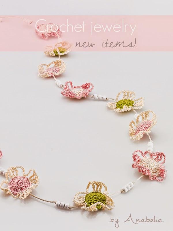 Crochet-jewelry-new-items-Anabelia
