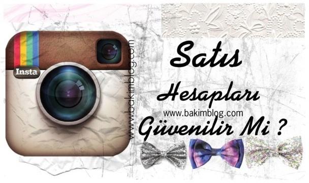 instagram online alisveris yasal mi