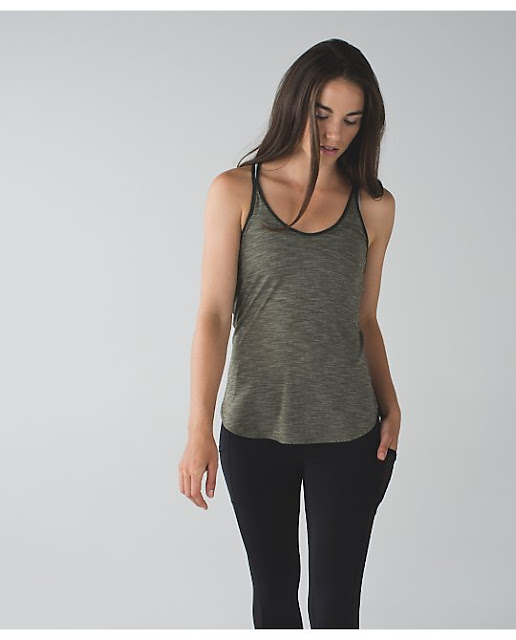 lululemon-what-the-sport tank