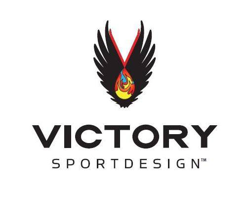 Victory Sportsdesign Gear Bags