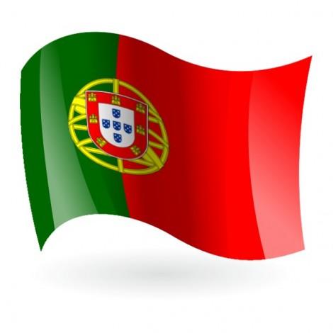 Plan Portugal