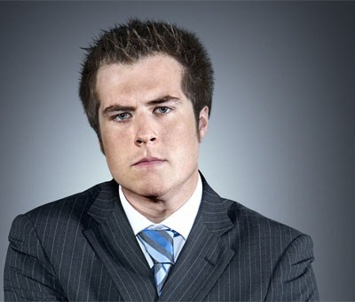 Remembering Stuart Baggs: His Best Moments from The Apprentice