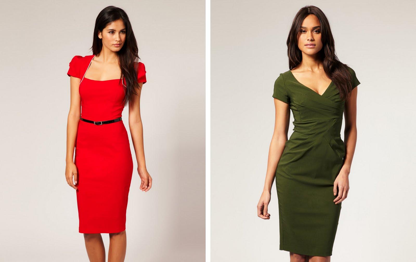 http://3.bp.blogspot.com/-wRQlPsP91ds/TbjrFrTIkII/AAAAAAAAAl4/YEublQgdznQ/s1600/asos+victoria+beckham+hybrid+dresses+03+copy.jpg