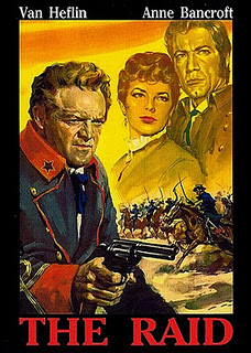 Vingança Terrível (1954)