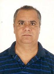 Vereador Celso Pereira