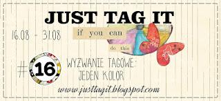 http://justtagit.blogspot.com/2015/08/wyzwanie-tagowe-16-1-kolor.html