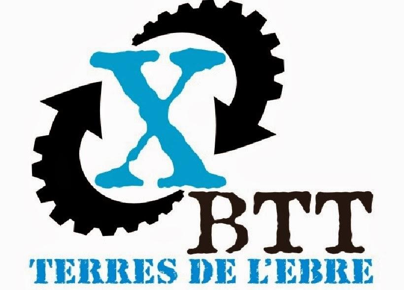Xallenger BTT Terres del Ebre