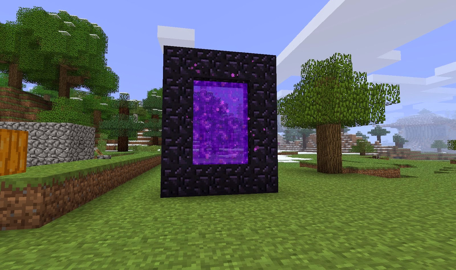 how to make nether quartz dust