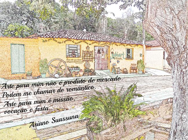 http://www.jubiart.com.br/
