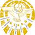 O Espírito Santo que sustém a Igreja