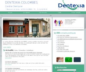 http://dentexiacolombes.fr/