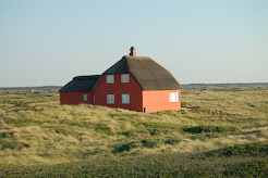 lonesome house, Lild