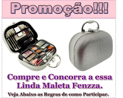 Promoes!!!