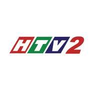 Watching HTV2 HD Online – Vietnam
