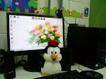 Meu Computador - Servidor Linux