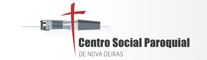 Centro Social Paroquial de Nova Oeiras