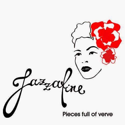 Jazzafine