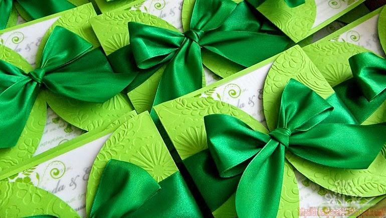 card, invitation card, wedding, marriage, card design shaadi, arts,