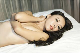 野性女同志 - rs-Man_Ching_VC_0041z-799389.jpg