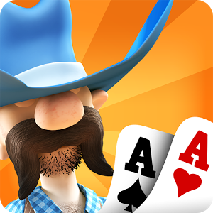 Governor of Poker 2 Apk