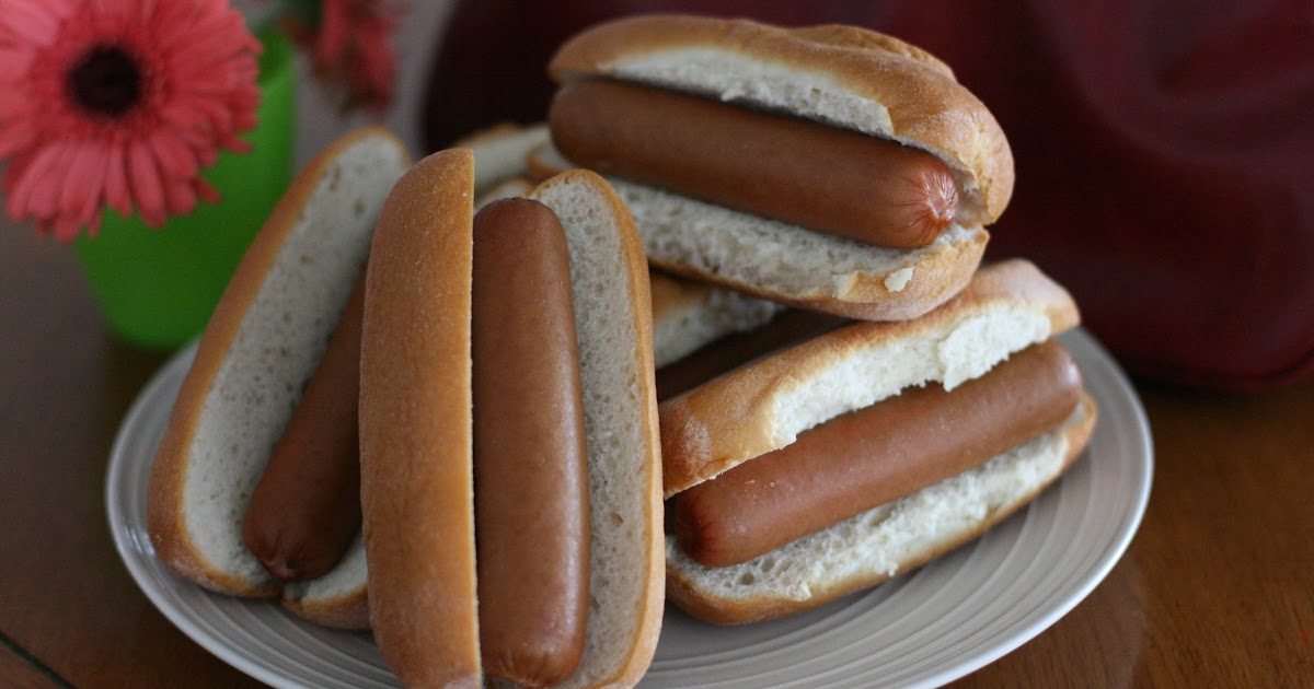 Crock Pot Little Hot Dogs Recipe