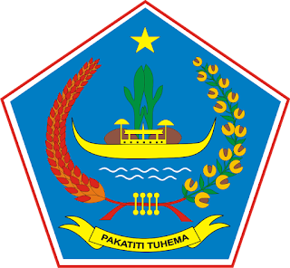 Kabupaten Kepulauan Siau Tagulandang Biaro