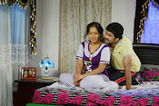 Dollarki Maro Vaipu Movie Photos-thumbnail-14