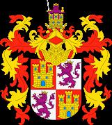 Bandera y escudo de Colombia con diferentes modelos bandera con otras