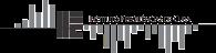 IFC - Instituto Frequências de Cura
