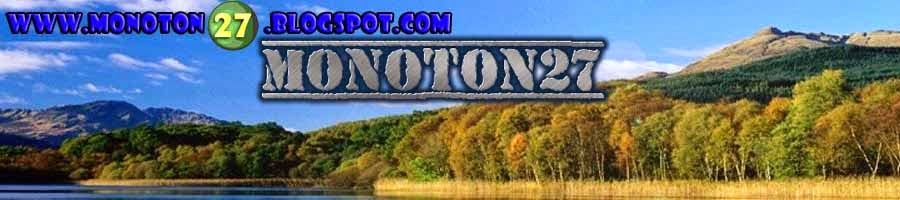 www.MONOTON27.blogspot.com
