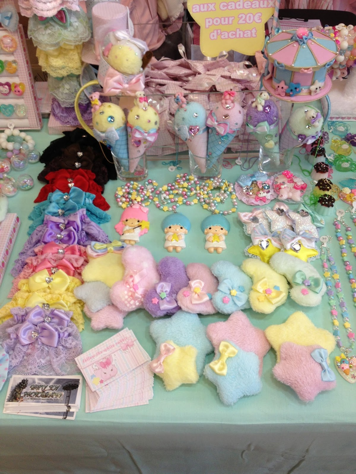 Stunning Chambre Japonaise Kawaii Ideas - ansomone.us - ansomone.us