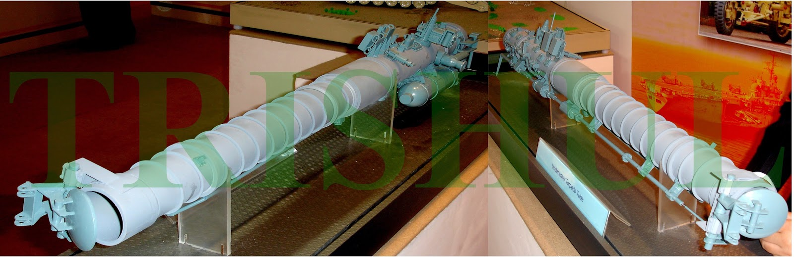 http://3.bp.blogspot.com/-wRgQbJKZkmI/VJY73bMx26I/AAAAAAAAIuU/IJhSkQdWFZM/s1600/L%2B%26%2BT-developed%2B533mm%2Btorpedo%2Blauncher%2Bfor%2BS-2%2BArihant%2BSSBN.jpg