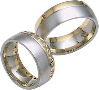 evlilik yuzuk modelleri 11 Evlilik Yüzüğü Modelleri