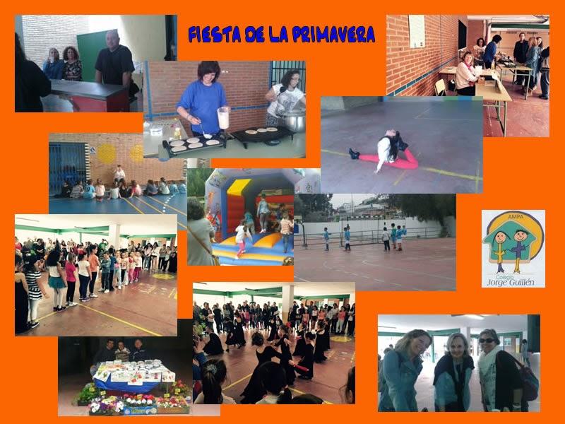 https://dl.dropboxusercontent.com/u/44858821/CURSO%2014-15/fiesta_primavera.jpg