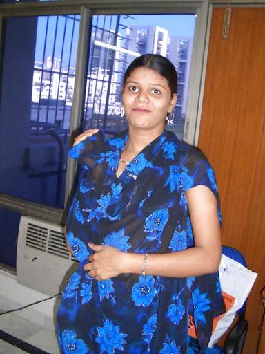 kamini aunty ko sharmaji ne chod diya   nudesibhabhi.com