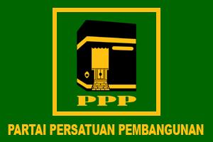 Islam Agamaku,Ka'bah Kiblatku, PPP Pilihanku