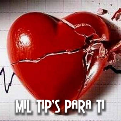 que es la presión arterial alta también conocida como hipertensión ...