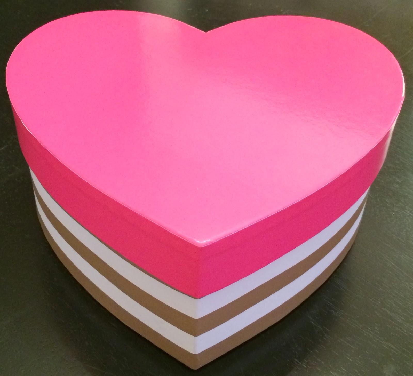 Not So Cli-Shéa: Wedding Wednesday!! : Bridesmaid Box