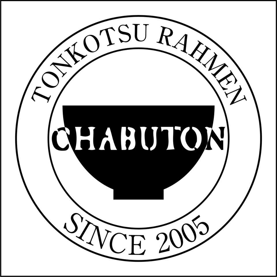 Chabuton Ramen Singapore