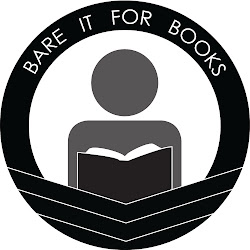 bare it for books