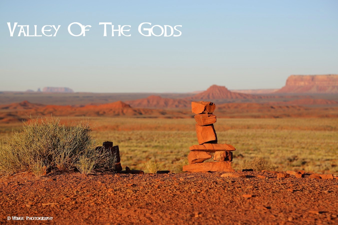 http://www.redbubble.com/people/dwinge/calendars/12641278-valley-of-the-gods-utah