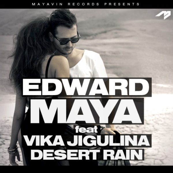edward maya dating vika jigulina We found 'love': youtube releases list of top 10 'love' songs  edward maya and vika jigulina  dating a youtuber can be incredibly challenging.
