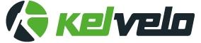 Kelvelo. com  vente en ligne spécialisé dans le cyclisme