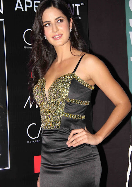 katrina kaif fhm 100 sexiest women in the world 2011 pics